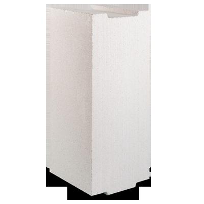 Geçmeli Duvar Blokları