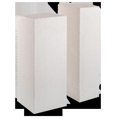 Düz Duvar Blokları